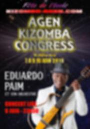 flyer EDUARDO PAIM.jpg