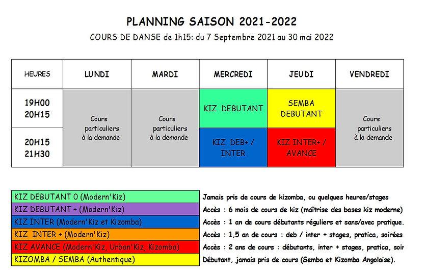 Planning 2021-2022.2 Photo grand format.jpg