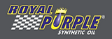 logo royal purple.png