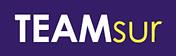 logo Team sur.png