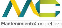 Logo cluster 2.jpeg