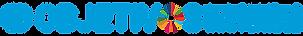 SDG banner.png