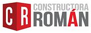 Logo Constructora Roman 2.png