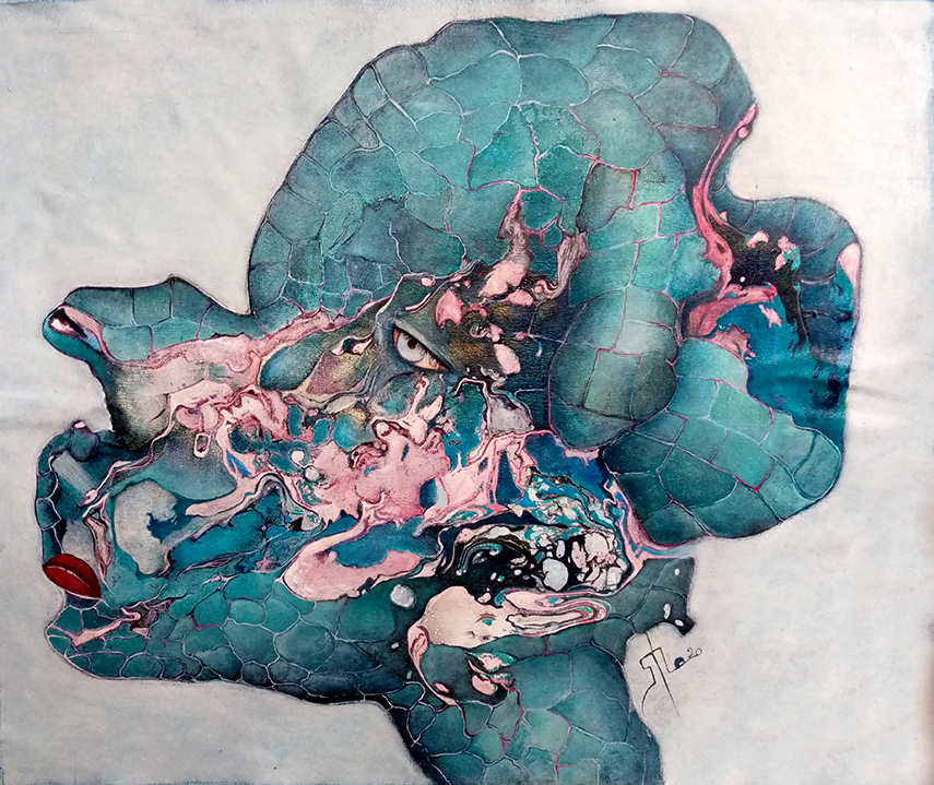 SHO_2020_3-Canvas