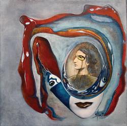 Gestation-Canvas-2019