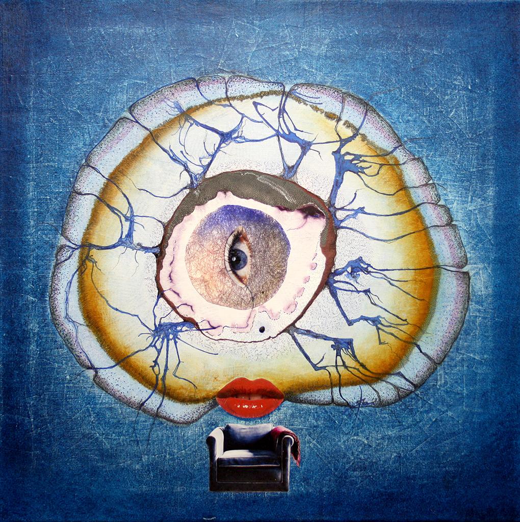 Thérapie-Canvas