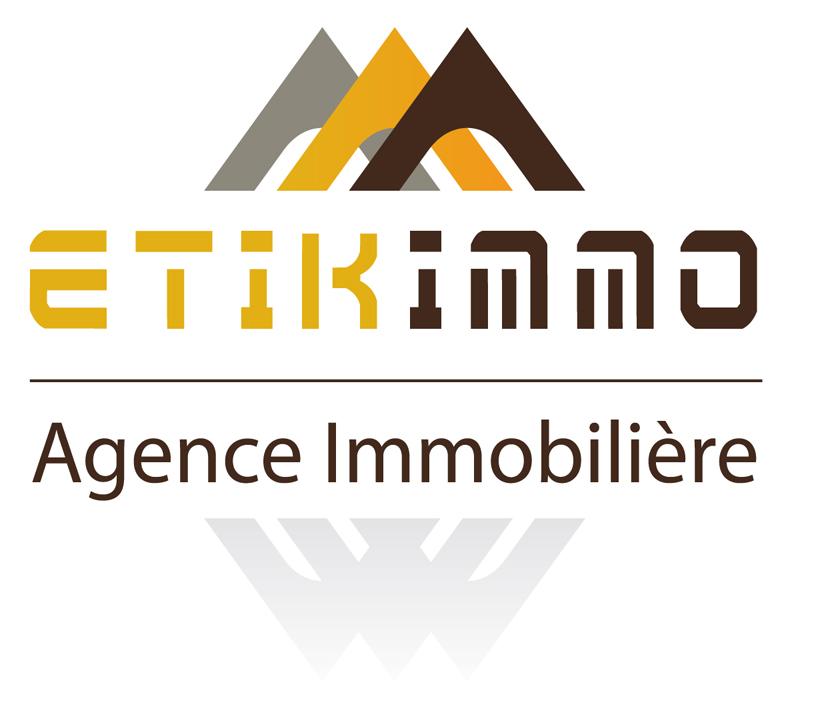 EtikImmo logo