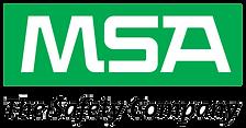 MSA Logo.png