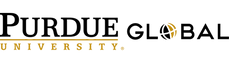 Purdue Logo.png