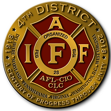 4th District 100 Year Coin Front.png