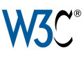 330px-W3C®_Icon.svg.png