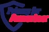 pfa-logo-377.png