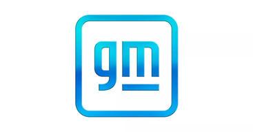 GM-NEW.JPG