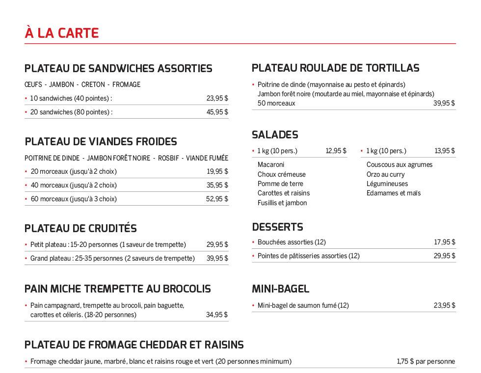 SP-6-Choix-de-salades.jpg