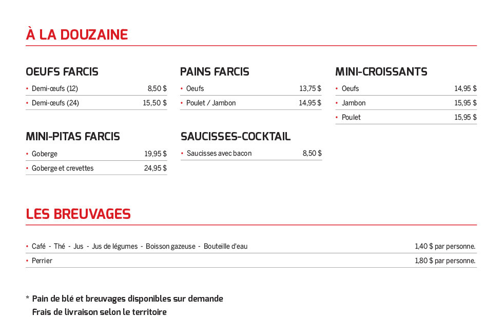SP-8-À-la-douzaine-+-Breuvage.jpg