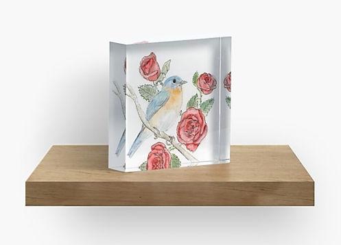 new york acrylic box.jpg