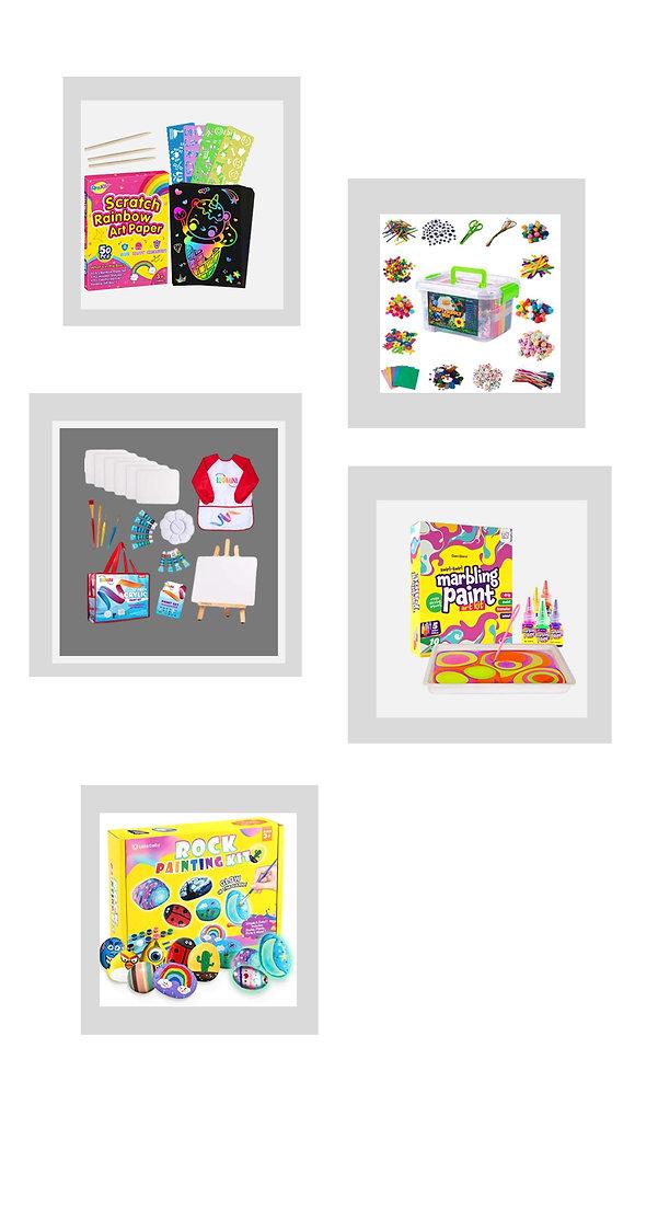 crafts for kids Amazon.jpeg