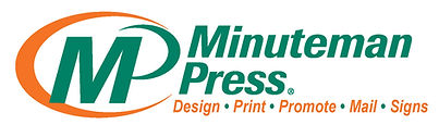 2Minuteman Press Logo.jpg.jpeg
