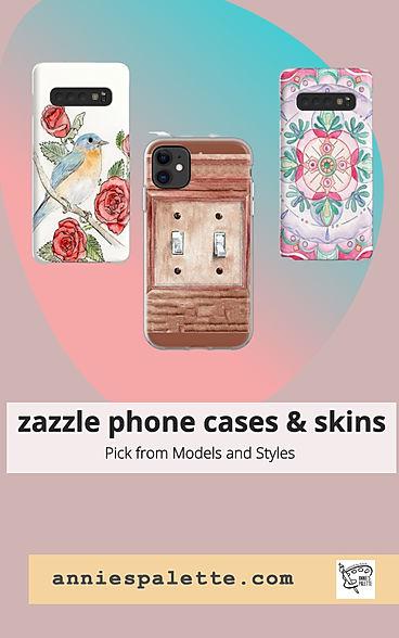 Insta zazzle phones.jpg