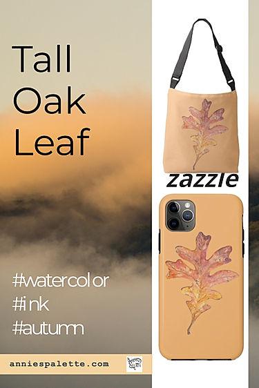 oak leaf zazzle.jpg