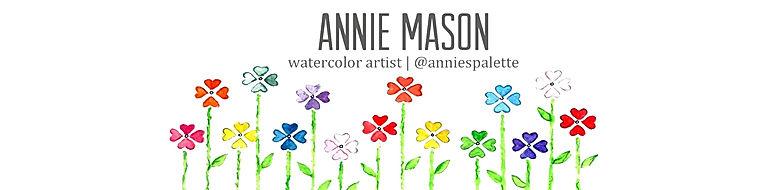 Annie Mason logo.jpg