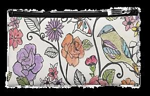 Bloomsbury Cosmetic Bag_edited.png