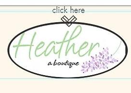 heather oval.jpg