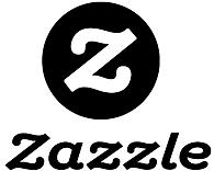 zazzle logopng.png