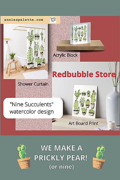nine succulents.jpg