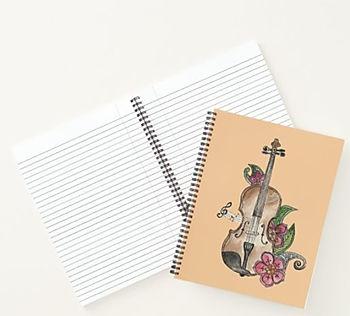 violin%20notebook_edited.jpg