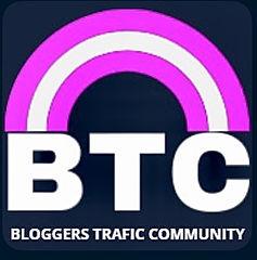 Bloggers Traffic Community