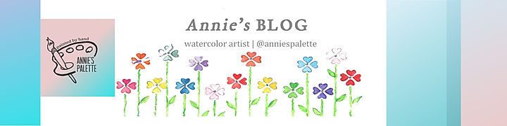 blog banner new.jpg