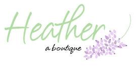 heather logo.jpg