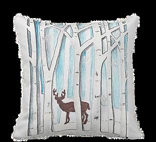 Winter Deer pillow_edited.png