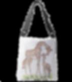 Giraffe and Calf_edited.png