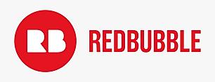 redbubble-logo-.png
