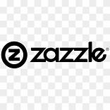 328-3282511_file-zazzle-logo-svg-zazzle-