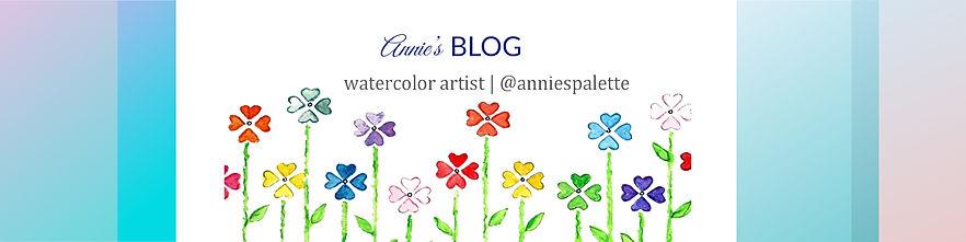 Banner blog.jpg