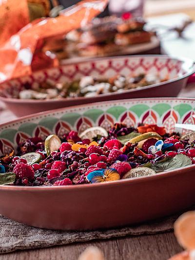 salade buffet .jpg