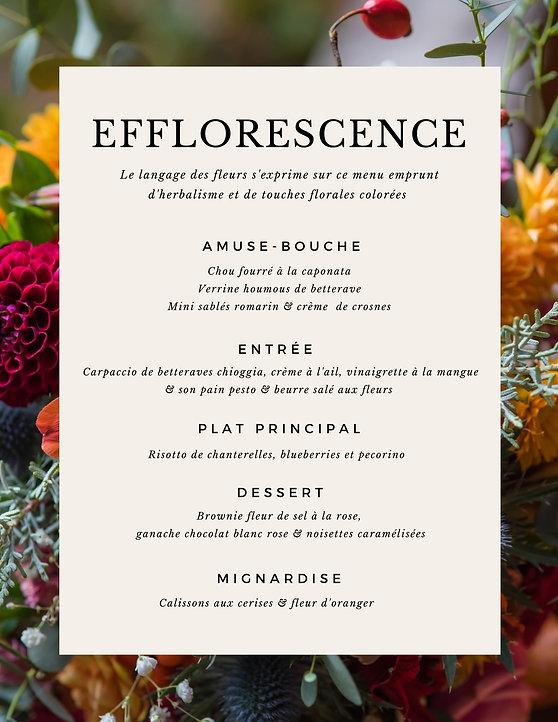 EFFLORESCENCE MENU.jpg