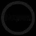 logo nugreen.png