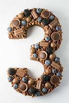 Number cake chocolat.jpg