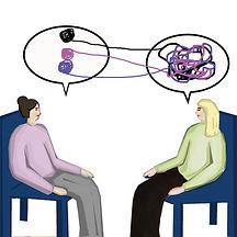 Individual Therapy PA