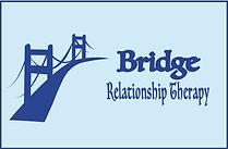 Bridge Relationship Therapy