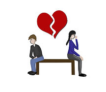 Pennsylvania Couples Counseling