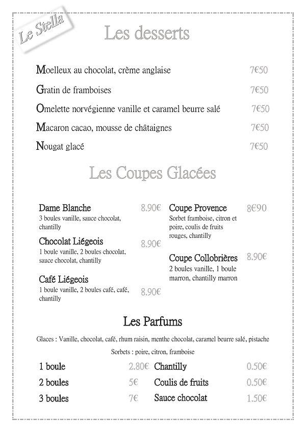 Les-desserts (3).jpg