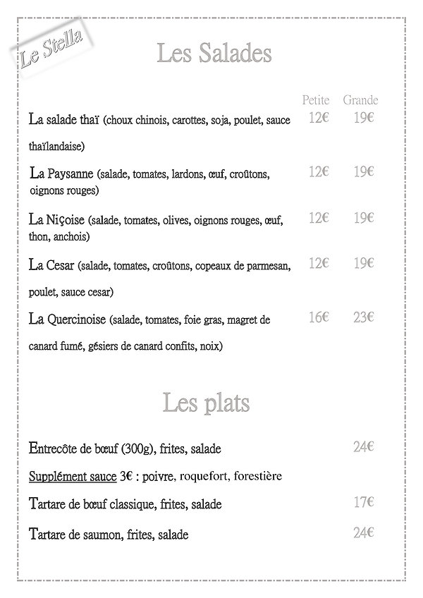 Les-salades-et-plats.jpg