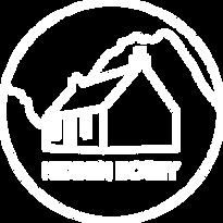 Hidden Bothy White Logo.png