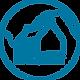 Hidden Bothy Logo.png