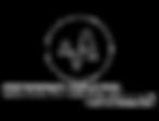 Warren-Miller-Logo1.png